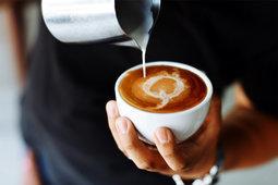Q-Coffee