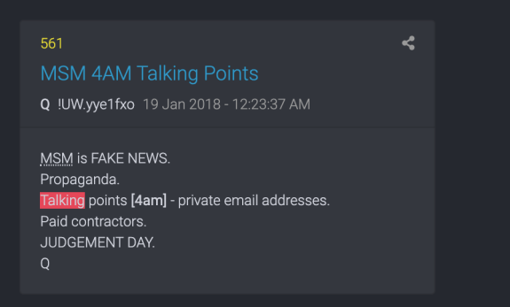 Qanon-0561-MSM-4AM-talking-points