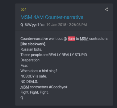 Qanon-0564-MSM-counter-narrative